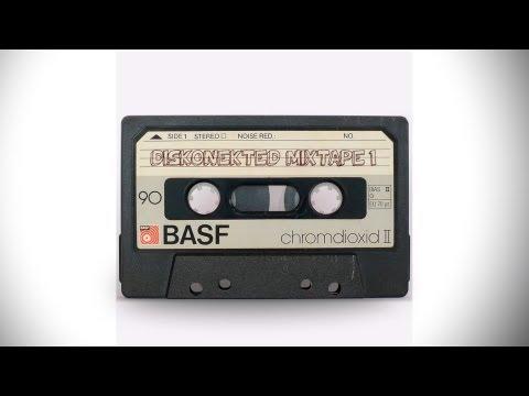 Diskonekted - Mixtape [Free Music 2013]