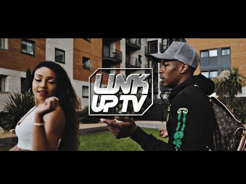 ATG Musick feat Raysmuzik x Sona - Elephant [Music Video] @ATGmusick | Link Up TV