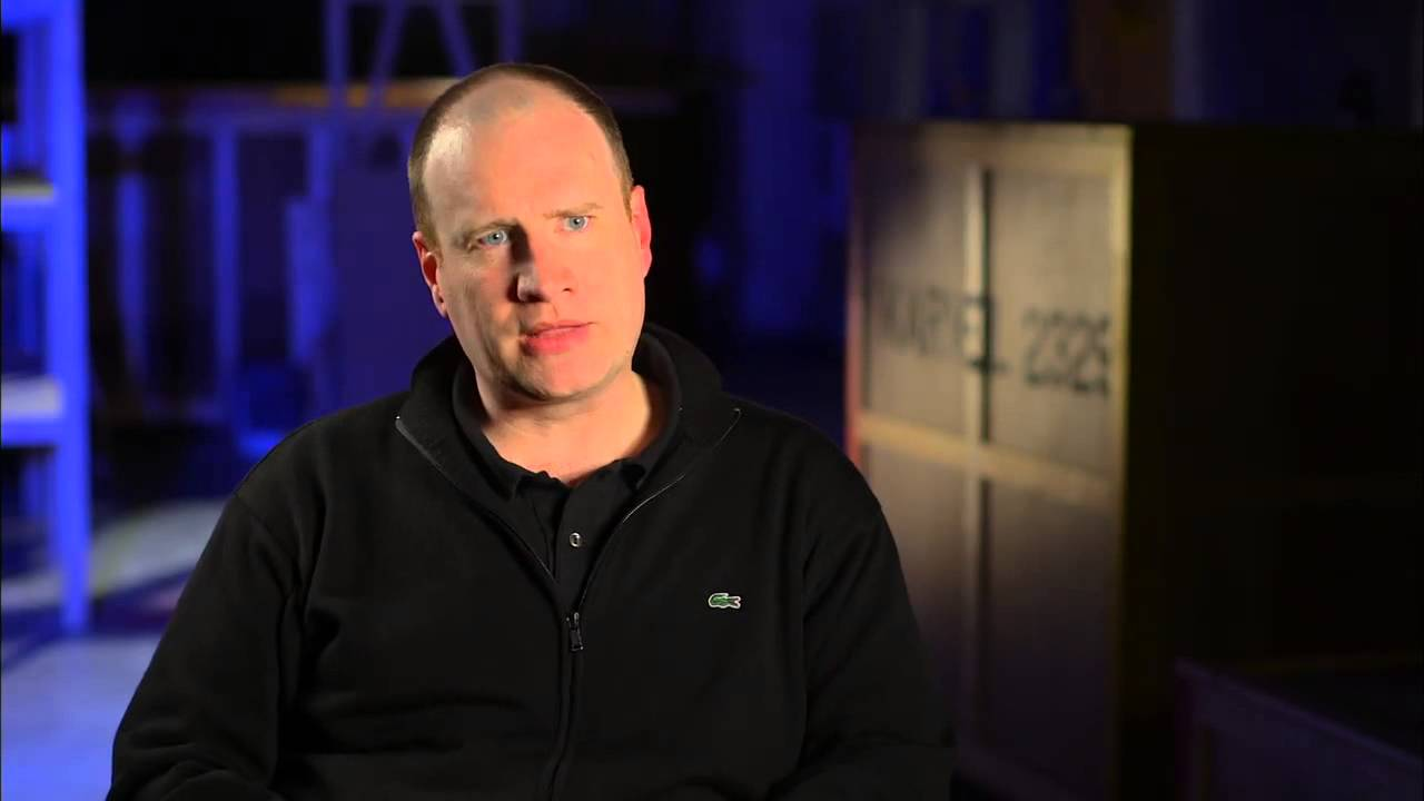 kevin feige marvel contractkevin feige wealth, kevin feige facebook, kevin feige wiki, kevin feige collider, kevin feige marvel contract, kevin feige movies, kevin feige salary, kevin feige net worth, kevin feige instagram, kevin feige twitter, kevin feige email address, kevin feige birthday, kevin feige wife, kevin feige, kevin feige spider man, kevin feige interview, kevin feige marvel, kevin feige daredevil, kevin feige deadpool, kevin feige imdb
