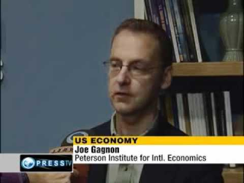 International concern grows over US debt