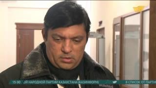 «АрселорМиттал Темиртау» уменьшает численность персонала на 2 тысячи человек(, 2016-02-05T10:01:17.000Z)