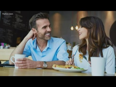 Online Dating : Find the best online dating sites from YouTube · Duration:  56 seconds