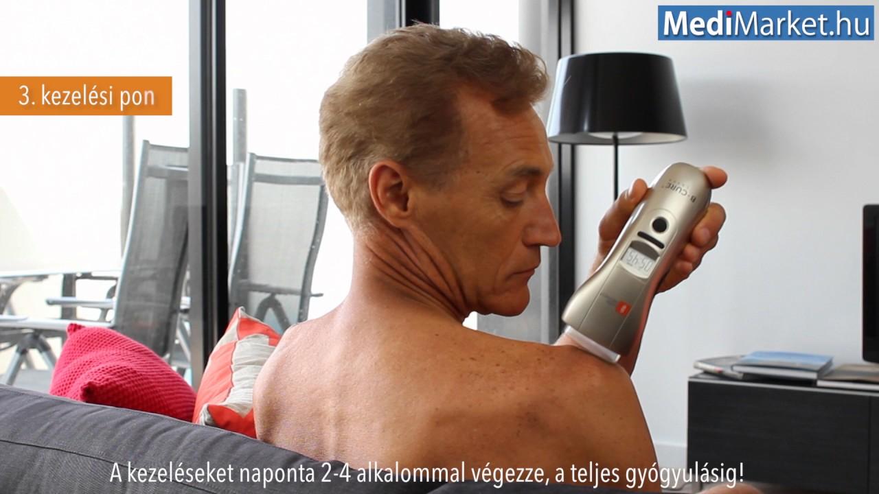 mely orvos foglalkozik az ízületi fájdalmakkal)