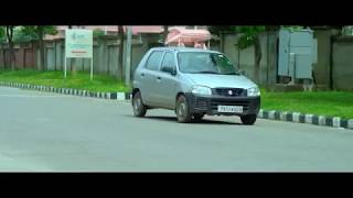 KAMBI - Crack Jatt Official Video Parmish Verma New Punjabi Songs 2018  by your's friend