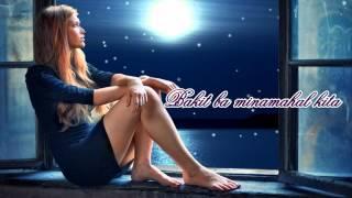 Repeat youtube video Bakit Ba Minamahal Kita - Angeline Quinto [With Lyrics]