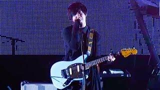 """斉藤壮馬 1st LIVE """"quantum stranger(s)"""" ダイジェスト映像"""