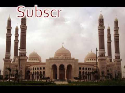 Ae Khaliq-e-Kul Ae malik-e-Kul....Beautiful ( Hamd )