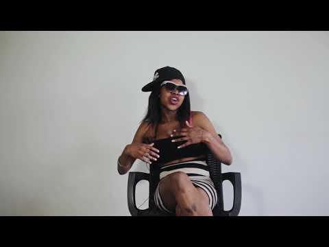 Rank TV interview : MaryJane