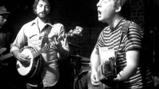 Frontier Ruckus - Junk Drawer Sorrow