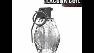 Lacuna Coil - Oblivion ( Bonus Track )