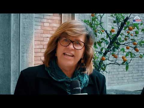 Renee Hobbs Media Literacy vs  Fake News