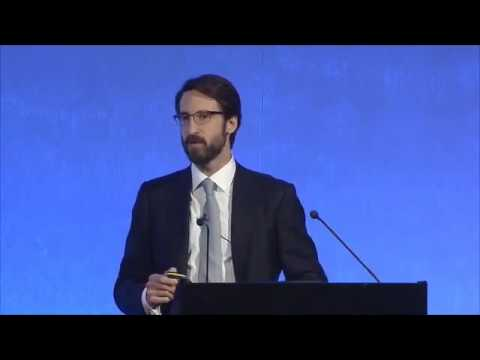 Nick Kirrage at the London Value Investor Conference 2016