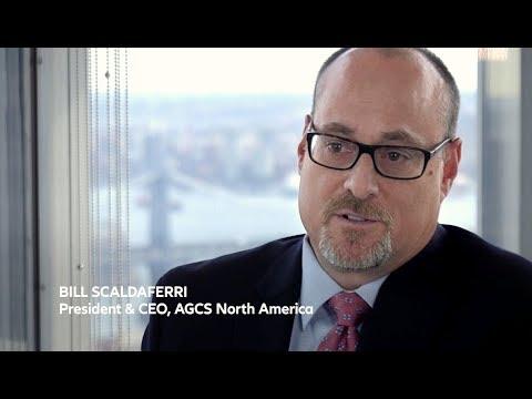 The Will To Win: Allianz In North America