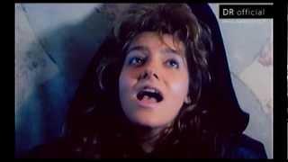Darina Rolincová - Anjelik môj (videoklip) 1990