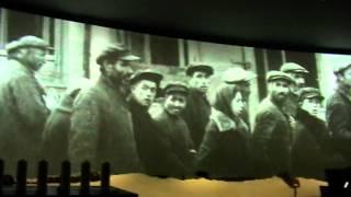 Фильм о репрессиях Евреев