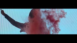Смотреть клип Alina Grosu - Let Go