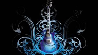 научиться играть частушки на гитаре