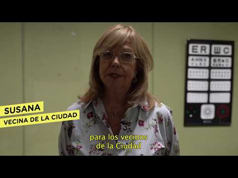 "<h3 class=""list-group-item-title"">CADA VECINO CON SU MÉDICO DE CABECERA E HISTORIA CLÍNICA ELECTRÓNICA - Horacio Rodríguez Larreta</h3>"