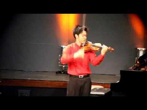 91.  MHIVC 2011 -- Round 2 -- Competitor 9 -- Richard Lin  C