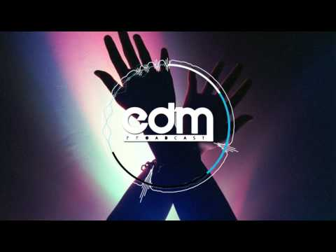 Clean Bandit - Rockabye feat. Anne-Marie & Sean Paul (Hibell Remix)