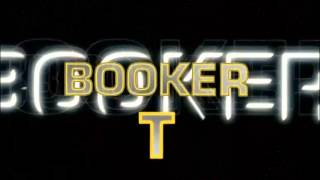 Booker T Titantron And Theme Song 2011 HD(With Download Link)