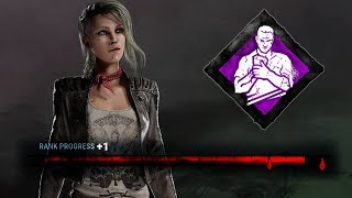 NO MITHER & ALMOST 2 PIP! - Dead by Daylight!