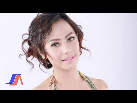 Maya Soda - Siganteng ( Official Lyric Video)