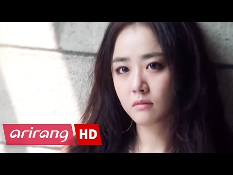Showbiz Korea _ MOON GEUN-YOUNG(문근영) & PARK JUNG-MIN(박정민) ACT AS STAR CROSSED LOVERS