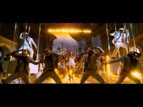 Theeya Velai Seiyyanum Kumaru I Official Trailer