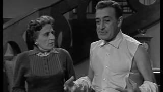 Film Completo del 1956. Regia di Camillo Mastrocinque.