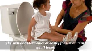 Elmo Potty Chair Reviews