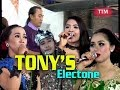 Cs Tonys Electone Full Album Terbaru 2017