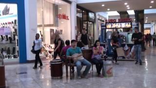 Minas Shopping 25.04.2012