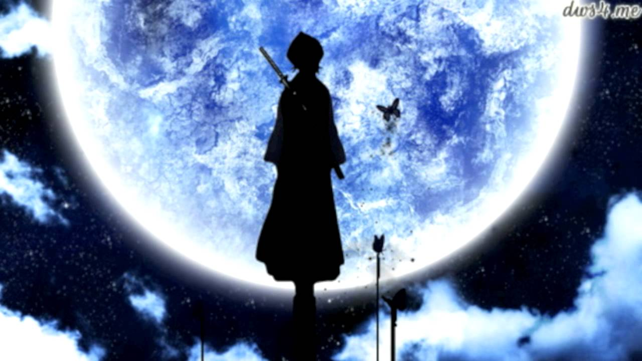 u0026quot manga u0026quot  sad anime piano song