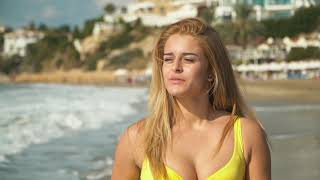 KALUMA & Albin Lon - Another Day In Paradise (Tropical Video Edit)