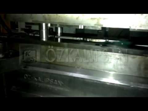 Ankara Kalıp Firması, Ankara Torna Press, Ostim Kalıp İmalatı, Kalıp İmalatı Türkiye