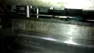 Ankara Kalıp Firması Ankara Torna Press Ostim Kalıp İmalatı Kalıp İmalatı Türkiye