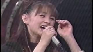 辛島美登里が作家時代に曲を提供していた、永井真理子との貴重な共演。 ...