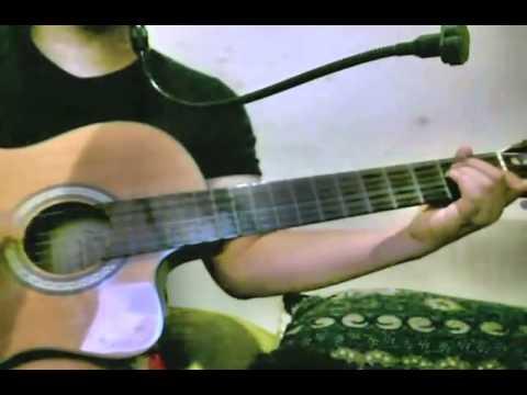 Aldha - Salah ( Lobow Cover )