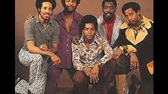 HEAVENLY  / THE TEMPTATIONS