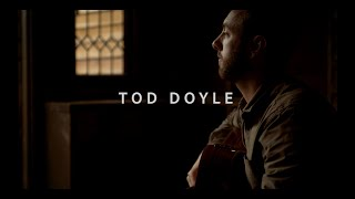Tod Doyle - Ice Cream (Official Video)
