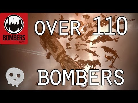 Bombers Bar - Over 110 Bombers Mp3