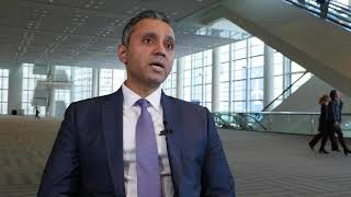 KEYNOTE-057 update: pembrolizumab for high-risk NMIBC patients