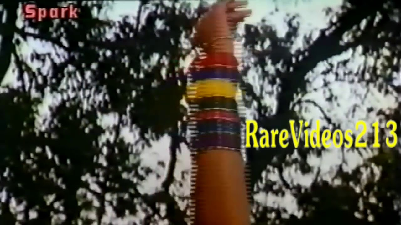 Download Satrangi Chudiyan - Gangs Ka Vachan