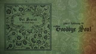 Get Scared - Goodbye Soul