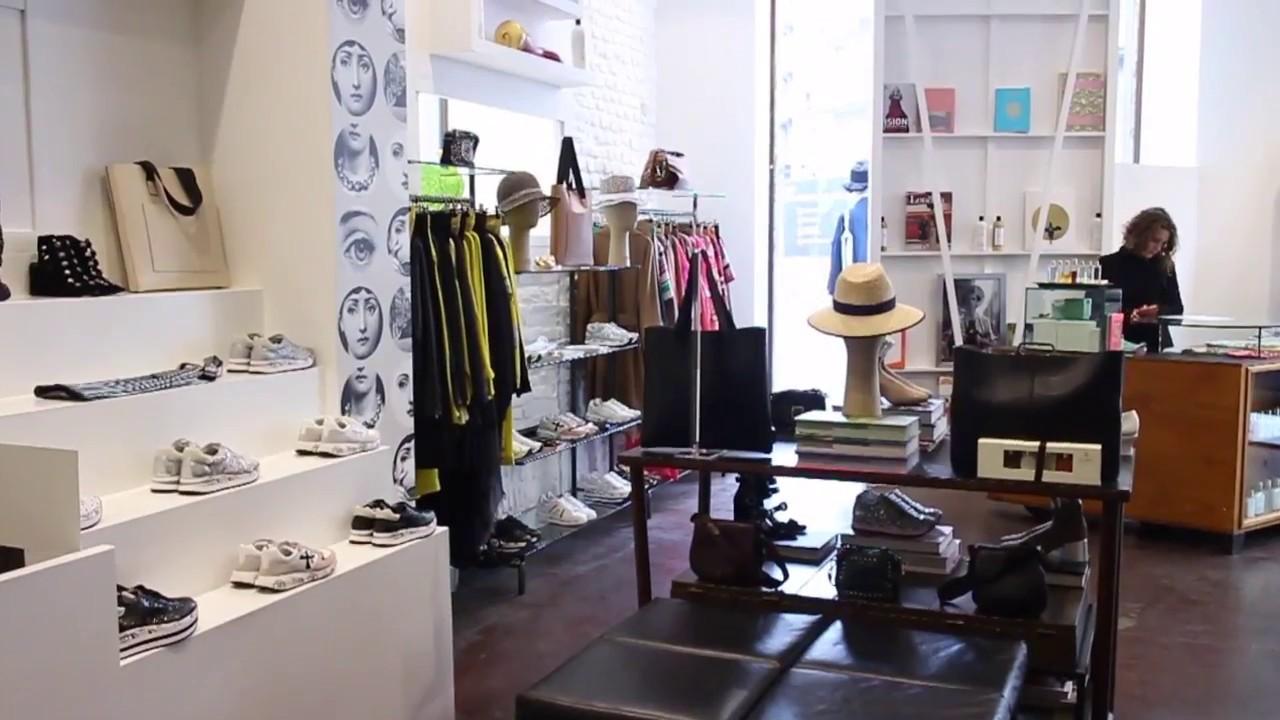 5VIE art+design - welcome to Milan