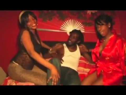 Star Talent Showcase: Sonny Carson, Al Peters & Company [Re-edit] (2014)