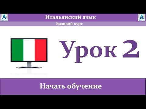 Ток-шоу Полиглот. Английский за 16 уроков с Дмитрием Петровым.