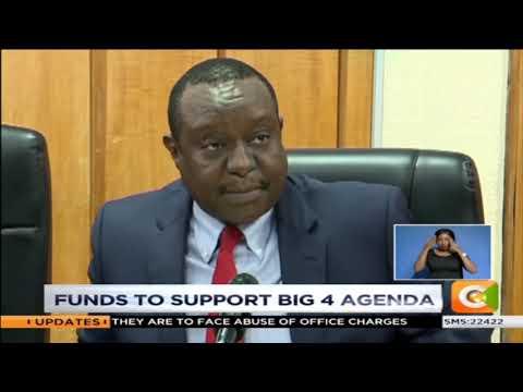 germany-provides-loans-and-grants-for-kenya