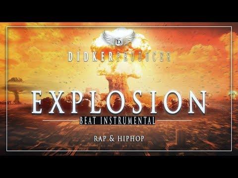 hard-epic-orchestra-instrumental-hiphop-rap---explosion